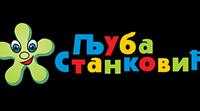 logo-zabaviste