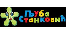 """Предшколска установа """"Љуба Станковић"""" Беочин - Љуба Станковић Беочин"""