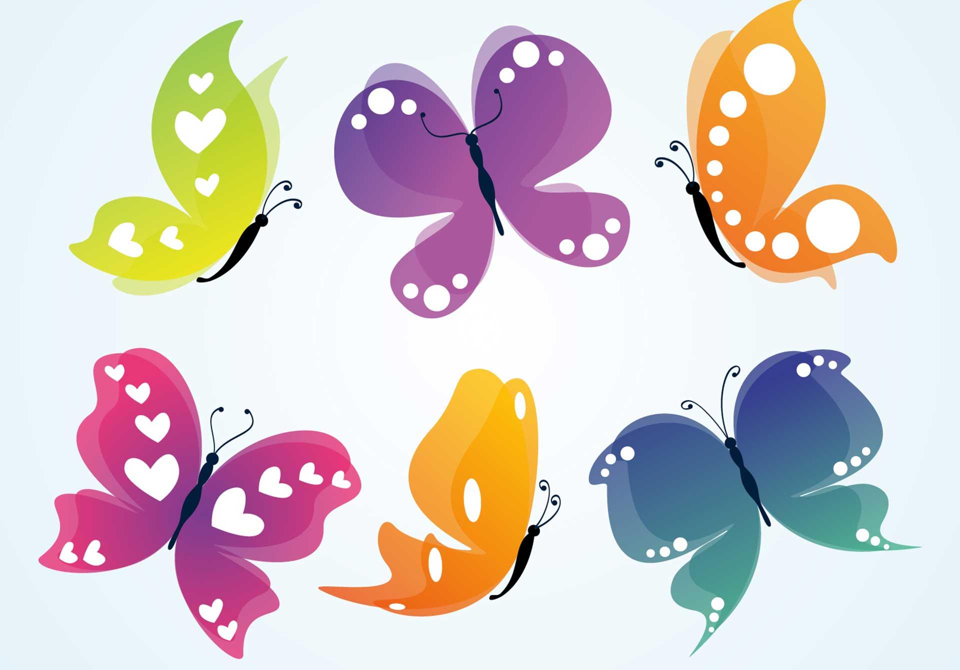 leptirić vrtić